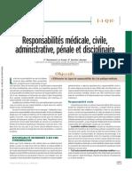 ITEM 12 [].pdf