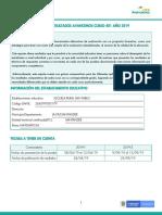 Resultados_Avancemos_2019-Matemáticas.pdf