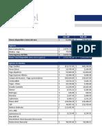 Flujo de fondos 2020 .xlsx
