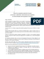 mesaj_către_comunitatea_română_din_germania.pdf