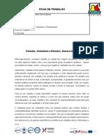 FT1 - 4257 - Cidadania.doc