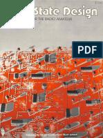 SolidStateDesignForTheRadioAmateur.pdf