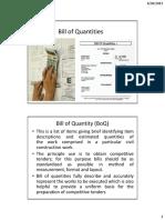 6. BoQ.pdf
