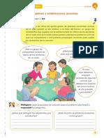 dia-1-pagina-9.pdf