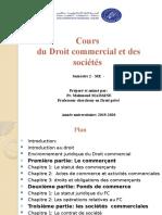 DROIT COMMERCIAL DUT.pptx