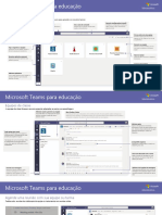 MicrosoftTeamsforEducation_QuickGuide_PT-BR