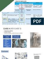 Vestuario-pdf