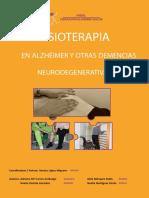 2-10!58!43.Admin.manual Fisioterapia Espanol
