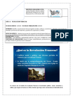 1.4 SOCIALES IV REV FRANCESA 11-03