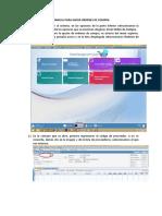 MANUAL PARA HACER ORDENES DE COMPRA.docx