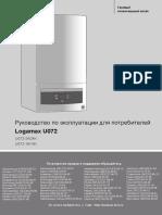 u072.pdf