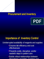 4-ProcurementandInventory