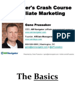 Advertiser's Crash Course in Affiliate Marketing ( PDFDrive.com ).pdf