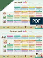 05 MAS+ Recorrido.pdf
