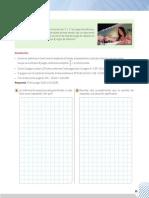 s2-5-resolvamos-problemas-5-p95.pdf