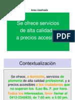 3. Aviso clasificado.pdf