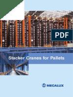 3_stacker_cranes_pallets