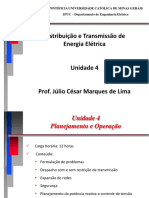 PUC_DT_Unidade 4_P1
