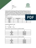 Segunda tarea Biotecnologia.docx