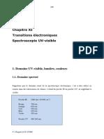 11.SpectroUV.pdf