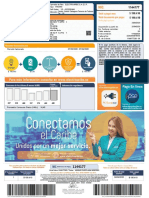Documento Gateway 1144177243.pdf