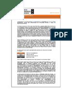 Copia de CTE+SU+8+PROTECCION+FRENTE+AL+RAYO+2009-01+V3.xls