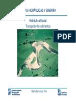 Tema3_TransporteSedimentos.pdf