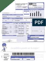 MINTIC MM.pdf