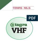 TAGRA VHF.pdf