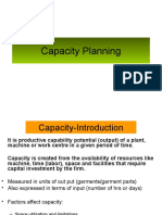 Capacity Planning-class.ppt