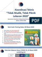 20200323 Kemenko Marves Rakor Tidak Mudik 2020.pdf
