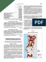 limpezas terrenos para 2019.pdf