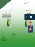 folheto_doencas_pragas_figueiras.pdf