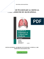 handbook-of-pulmonary-critical-care-medicine-by-sk-ed-jindal