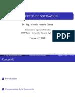 2_conceptos_socavacion