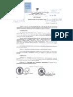 Res 1667-2009 ProcRegPLAnualContrProcSeace