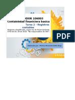 ..SIMULADOR 106003  - Tarea 2 - Registros contables .