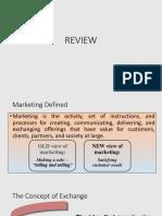2 THC MKTG.pdf