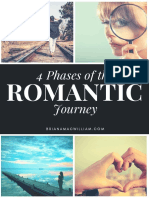 4-phases-of-the-romantic-journey