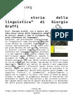 breve-storia-della-linguistica-di-giorgio-graffi.pdf