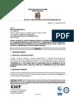 SOLICITUD DE OFERTA 277.pdf