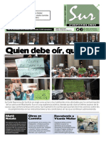 Sur_Capitalino_Diciembre_2016.pdf