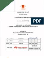 A13M450-CAL-3310-EE-021_0 flujo y corto SU B