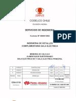 A13M450-CAL-4220-EE-009_0
