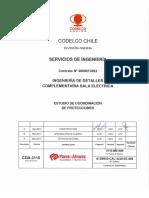 A13M450-CAL-4220-EE-008_0