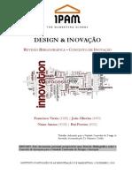Revisão Bibliográfica_ Conceito de Inovação