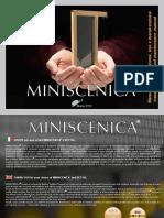 libretto-istruzioni-miniscenica-marzo15-mail.pdf
