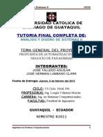 115417453-Tutoria-Final-Sistema-de-Automatizacion-de-Negocios-para-Panaderias.doc