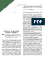 PO_resol_12.3_Respuesta_huecos_eolica.pdf