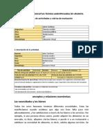 conceptos y relaciones economicas.docx